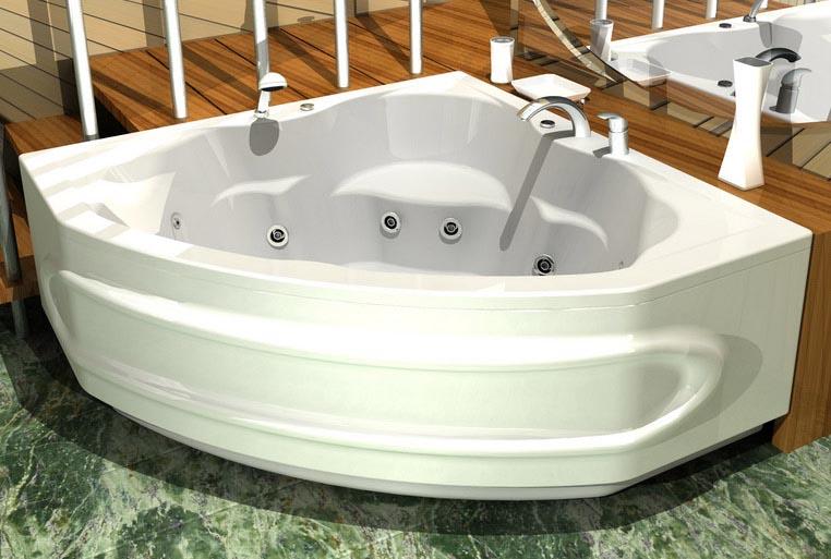 Российская сантехника.ванна угловая отзывы сантехниках москва
